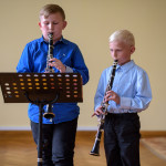 koncert wiosenny (18 of 58)
