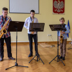 koncert wiosenny (24 of 58)