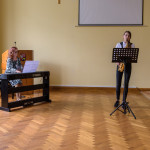 koncert wiosenny (33 of 58)