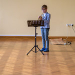 koncert wiosenny (34 of 58)