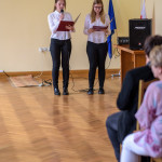 koncert wiosenny (36 of 58)