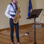 koncert wiosenny (37 of 58)
