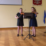 koncert wiosenny (40 of 58)