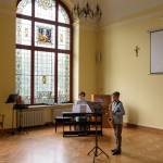 koncert wiosenny (43 of 58)