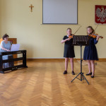 koncert wiosenny (47 of 58)