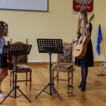 koncert wiosenny (48 of 58)